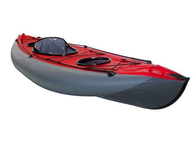 купить лодку во  смоленске магазины